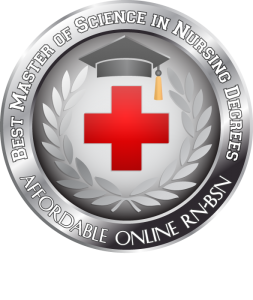 Best Master of Science in Nursing Degree - Affordable Online RN-BSN