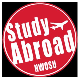 Study Abroad | Northwestern Oklahoma State University