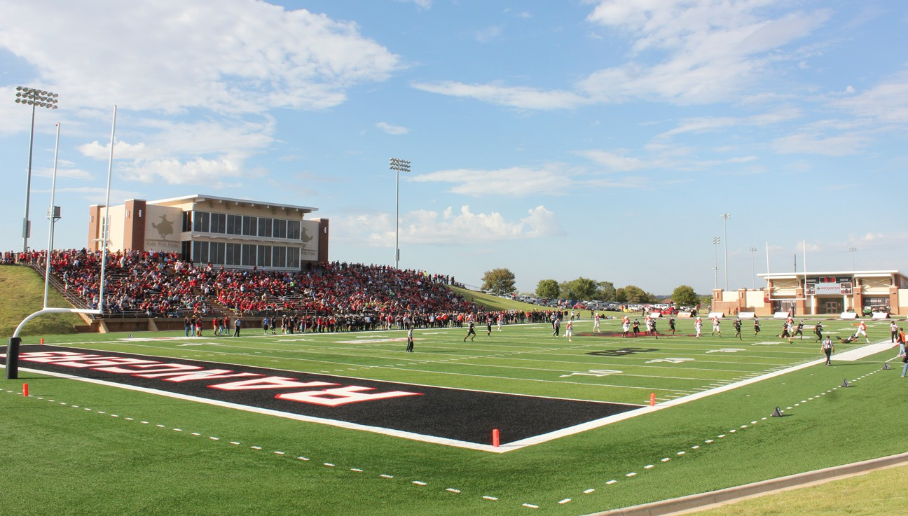 Homepage Northwestern Oklahoma State University