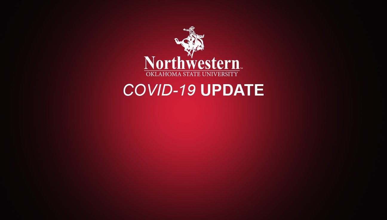 Coronavirus Updates for Northwestern